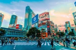 新加坡和日本宣布面向商务旅客的居住路线,将于2020年9月30日开放
