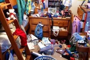 给家里减减负!新加坡12家旧物捐赠机构,帮你跟没用的衣服、电器、玩具说再见