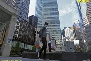干货!看新加坡的百万富翁们如何应对新冠疫情影响