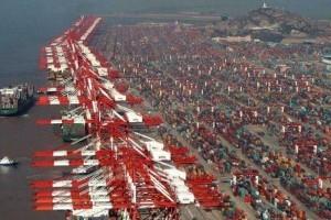 中国—新加坡自贸协定生效十余年,中企累计享惠进口565亿元