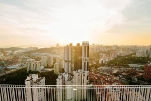 新加坡公司注册之后,要交分红税吗?有其他资本利得税吗
