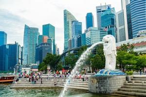 香港离岸公司和新加坡公司的税收有何区别