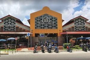 今年1月起,新加坡管理大学信息系统学院改名计算机与信息系统学院