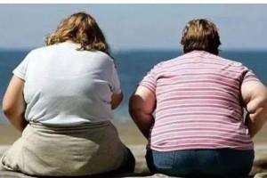 新加坡研究:超重和肥胖者感染新冠更易出现严重并发症