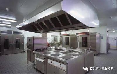"""新加坡""""中央厨房""""CT FoodChain工厂"""