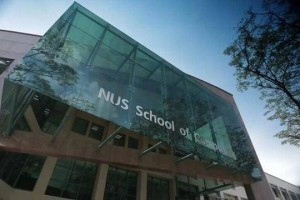 金融中心的底气——新加坡金融学专业
