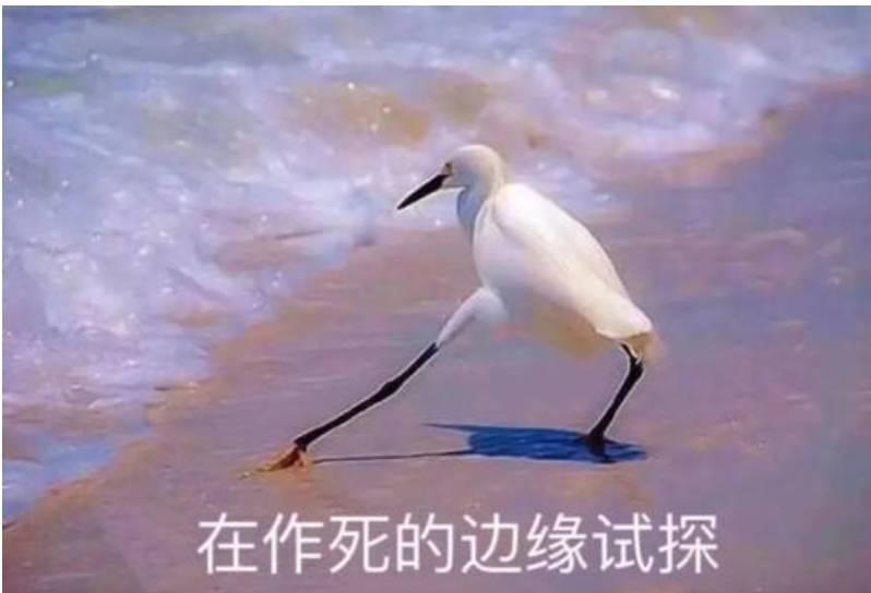 """新加坡德士开车""""炫技""""引网友狂怼,无手驾驶、盘腿捉""""精灵""""作死"""