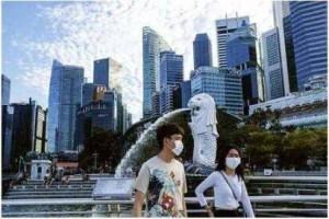 明天所有入境新加坡这需接受冠病检测,部分收费细节曝出
