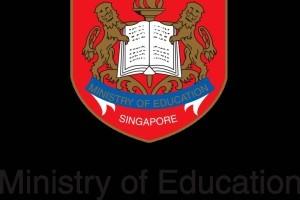 新加坡留学 原来A水准考试还分这么多种?新加坡 vs 国际A水准