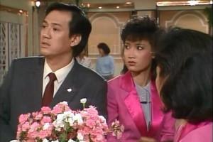 陪伴70后长大的新加坡电视剧,为何现在消失不见了