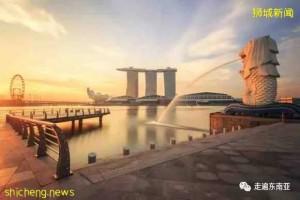 新加坡不适合低龄留学生的6大原因