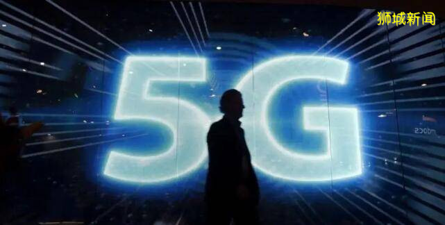 华为作为全球5G领头羊,为何在新加坡折戟