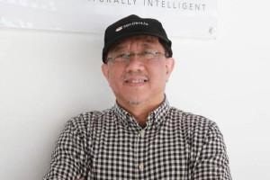 """新加坡一家科技独角兽专注""""声""""入人心"""