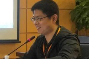 范磊:新加坡发展与中国关系的理性逻辑和双重面向