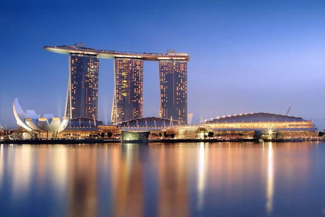 新加坡留学 陪读妈妈政策解读