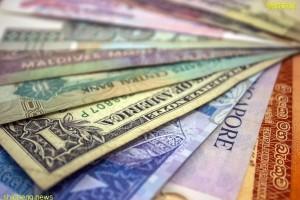 新加坡 带你全面了解新加坡的法定货币