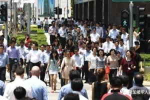 新增12例!新加坡政府再发钱,薪金补贴至12月底!曾领过可再申请