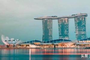 移民新加坡的6种方式