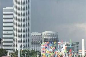 """新加坡留学生活,这些""""冷常识""""你知道吗"""