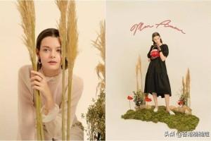新加坡时尚品牌 CHARLES & KEITH 推出情人节限定系列