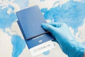 """实行""""疫苗护照""""?新加坡正在大力促成,欧盟内部意见不一"""