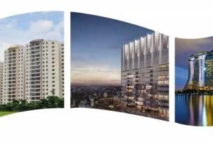 最新报告!新加坡房价贵到吓人,却人人有房住?真的假的