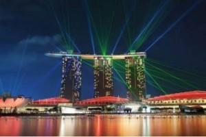 注册新加坡公司对国籍有要求吗