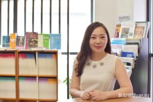 亚洲音乐投资收购音乐图书,正式进军书籍批发与零售业