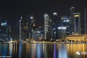 美食 | 新加坡人心中的 top10 本土美食