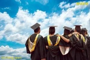 新加坡留学优势及费用