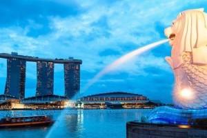新加坡留学以及就业的优势