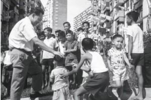 """新加坡居者有其屋?但民间对其房价""""非常难以负担"""""""