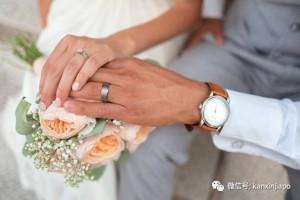 新加坡每年近4000对情侣,了解对方前段婚姻、收入、犯罪记录后才结婚