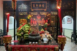 新加坡厦门海沧籍华人,占比竟然高达2.18%