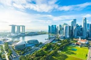 全球富豪更倾向于移民新加坡的原因您找到了吗