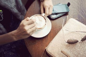 厌倦了单调枯燥的WFH?狮城适合安静工作的咖啡店了解一下