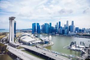 投资移民新加坡的2种方式