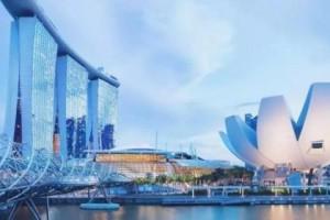 新加坡公司注销所需材料及流程