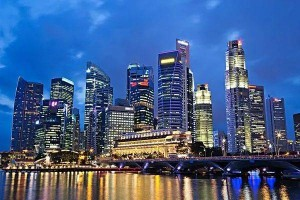 移民新加坡 为何如此火爆