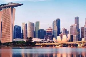 疫情期间,为什么这些人选择离开了新加坡