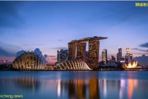 2021年新加坡EP转PR最新申请攻略