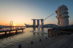注册新加坡公司后报税可以零申报