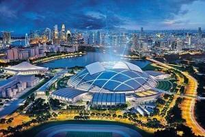 高净值移民申请人的首选地!一文看懂如何移民新加坡,总有方案适合您