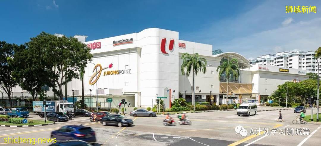 5月11日,新加坡疫情:新增25起,其中社区13起,输入12起;樟宜机场感染群新增10起病例