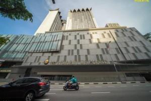 入境隔离期延长 新加坡多家酒店被征用