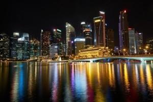 艺考盘点新加坡最好的五大新加坡艺术院校