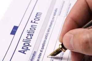 一文带您了解申请短期签证入境新加坡