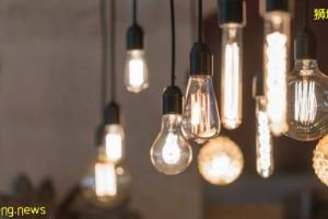 新加坡政府开放电力市场之后,越来越多人的选择货比三家在签约