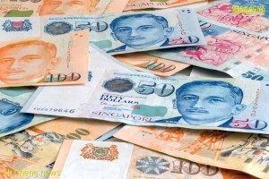 银行职员醒目 助2顾客保30万新币免受骗