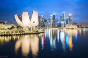 新加坡移民申请绿卡的最佳时机